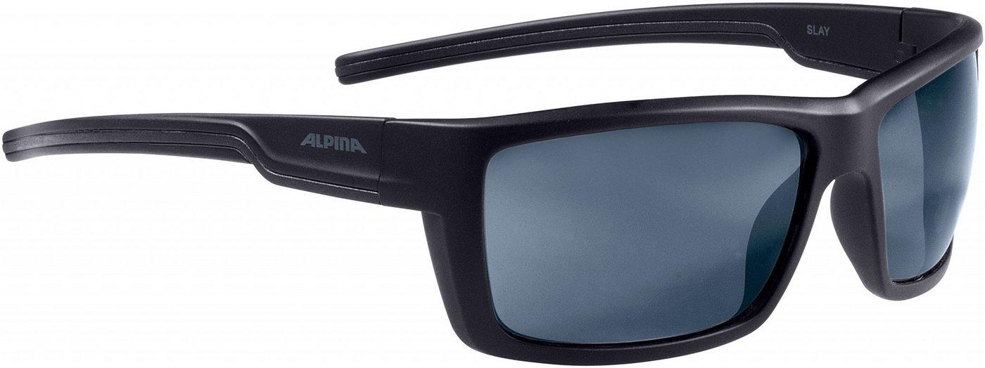 Herren Sonnenbrille ´´Slay´´ - broschei