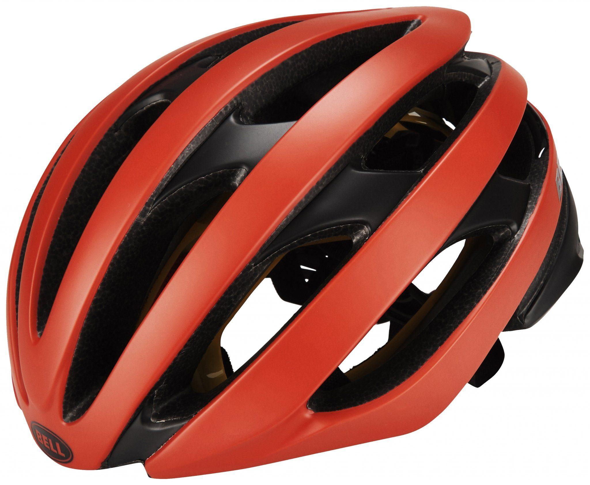 Bell Fahrradhelm »Stratus Mips Helmet«