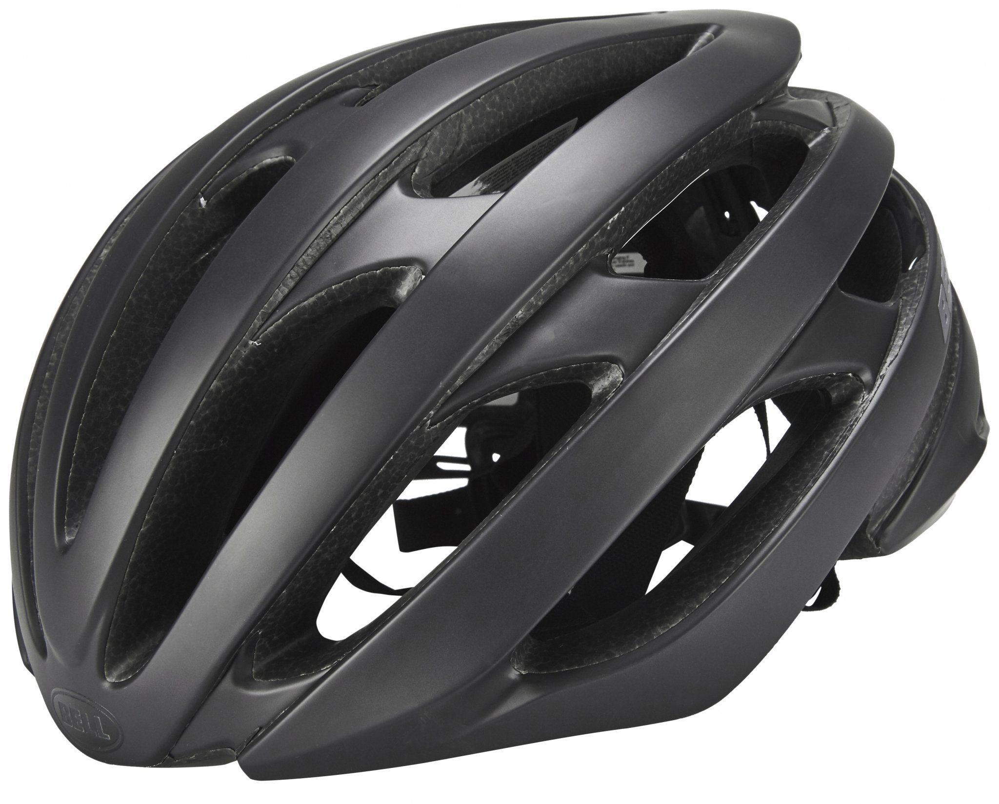 Bell Fahrradhelm »Stratus Helmet«