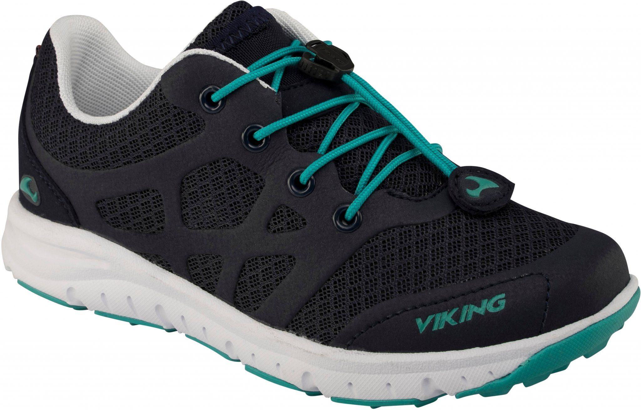 VIKING Kletterschuh »Viking Saratoga II Shoes Juniors«