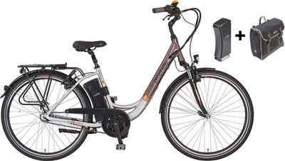 fahrräder bei otto