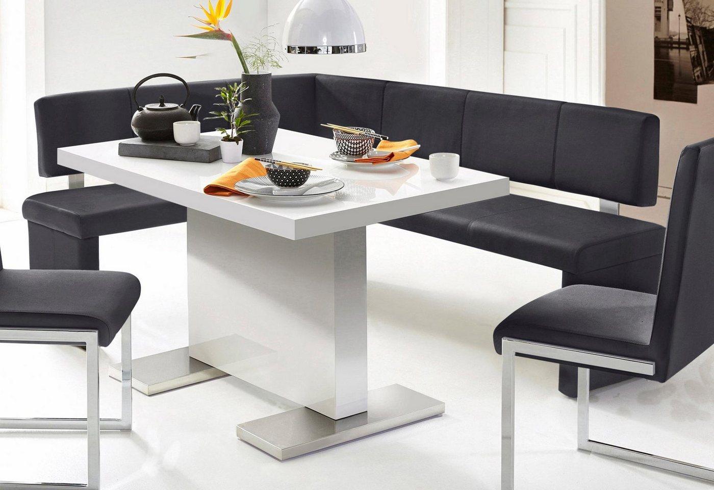 eckbank sonstige preisvergleiche erfahrungsberichte und kauf bei nextag. Black Bedroom Furniture Sets. Home Design Ideas