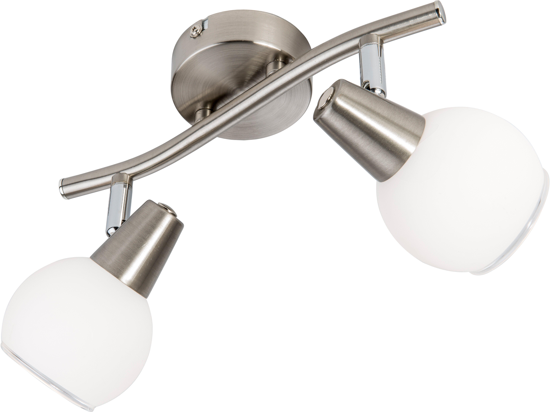 Nino Leuchten LED Deckenleuchte »DASHA«