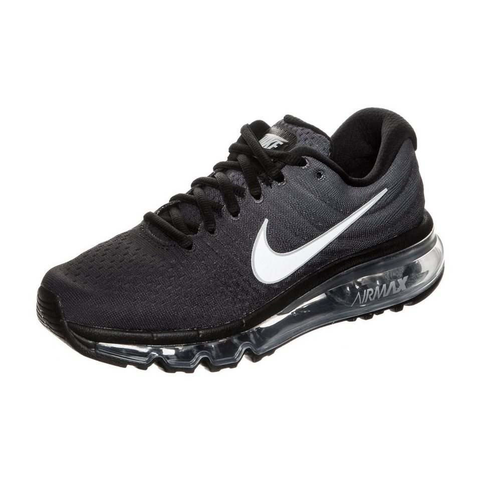 nike air max 2017 laufschuh online kaufen otto. Black Bedroom Furniture Sets. Home Design Ideas