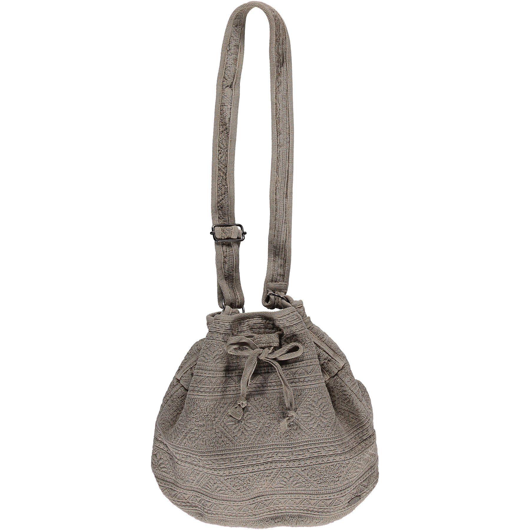 O'Neill Tasche »Mini Dorothy«