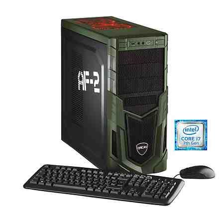 Multimedia: Computer: PC