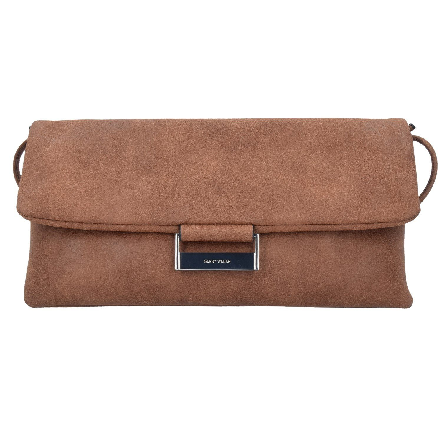 Gerry Weber Be Different Clutch 28 cm