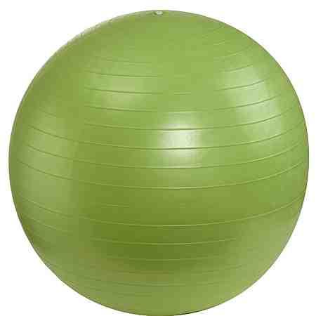 Sport: Fitnessgeräte: Weitere Fitnessgeräte: Gymnastikbälle
