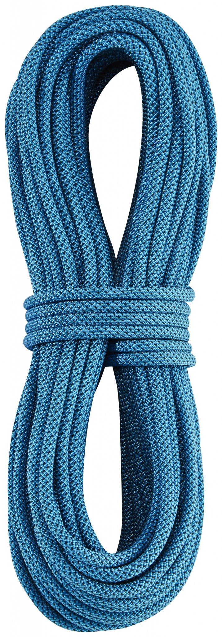 Edelrid Kletterseil »Tower Rope 10,5mm 30m«