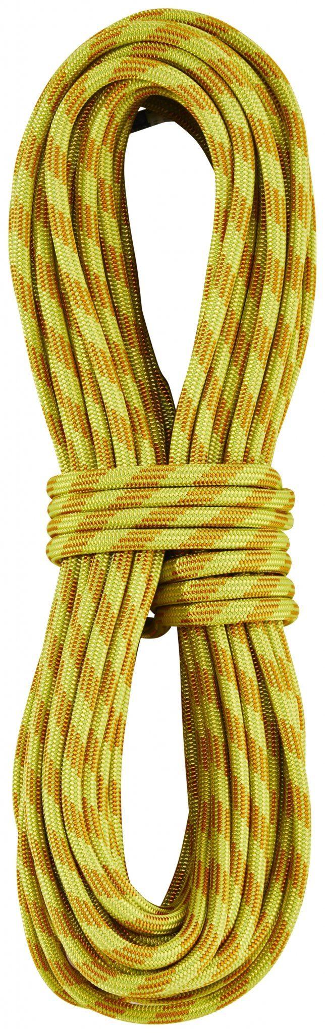 Edelrid Kletterseil »Confidence Rope 8,0mm 30m«