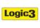 Logic3