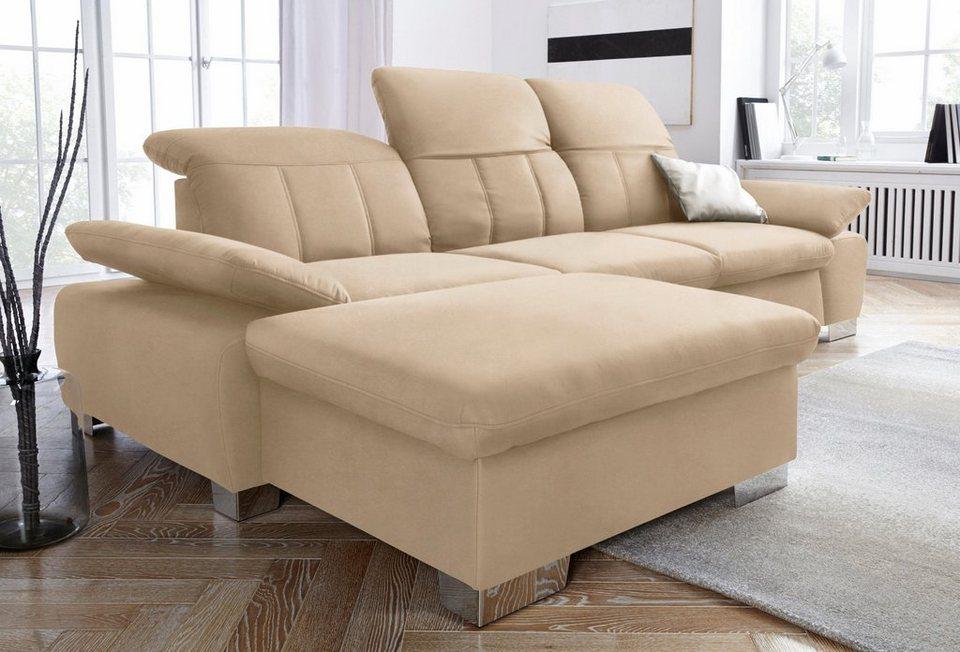 mit und federkern awesome mit und federkern with mit und federkern perfect with mit und. Black Bedroom Furniture Sets. Home Design Ideas