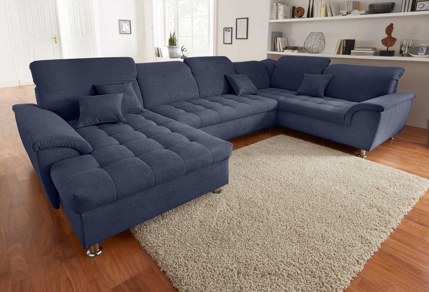 pumps dunkelblau preisvergleiche erfahrungsberichte und kauf bei nextag. Black Bedroom Furniture Sets. Home Design Ideas