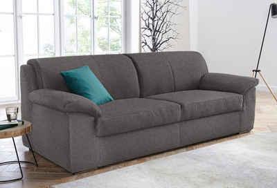 Polstermöbel mit schlaffunktion  3-Sitzer Sofa online kaufen » Dreisitzer-Sofa | OTTO