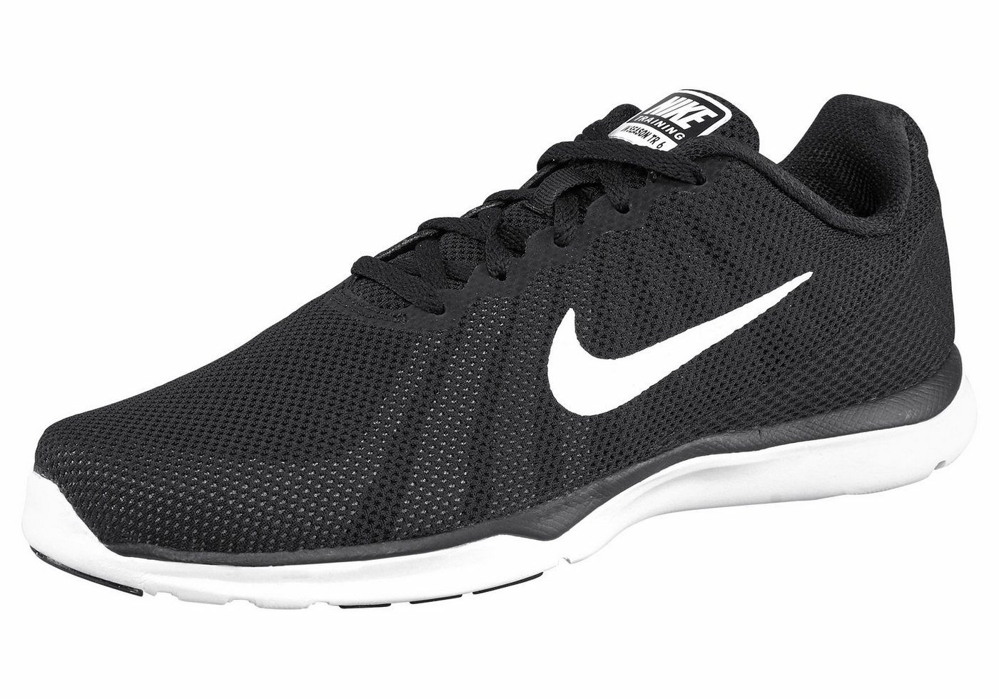 Nike »IN-Season Tr 6« Fitnessschuh