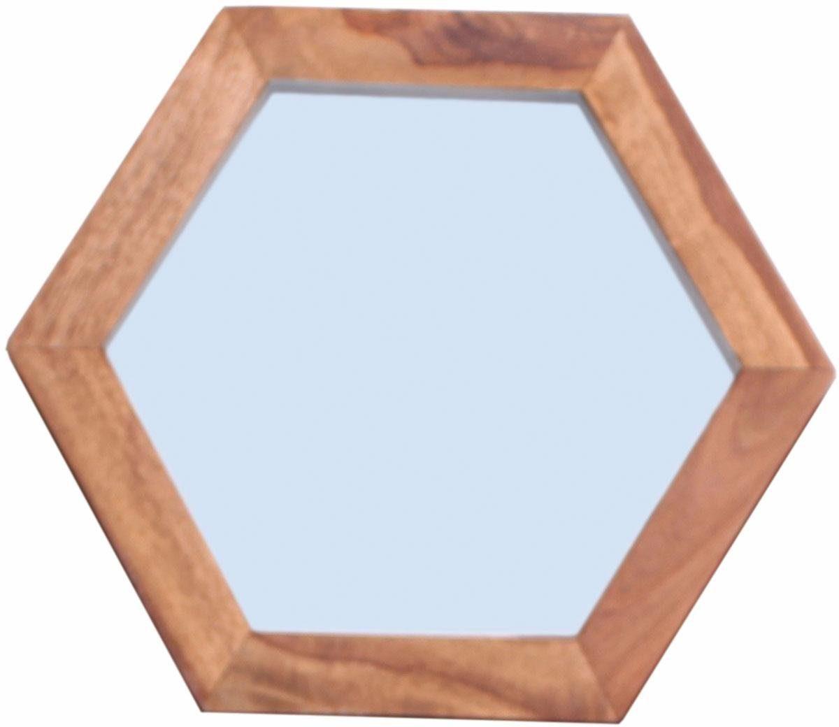 SIT Spiegel »Panama«, Breite 35 cm