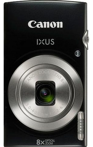 CANON »IXUS 185« Superzoom-Kamer...