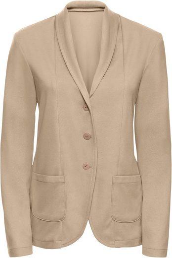 Classic In Blazer Basics Jersey qualität rHqFWTHc