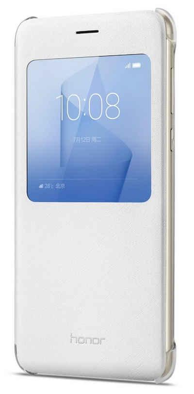 Huawei Handytasche »Honor 8 Smart Cover« Sale Angebote Briesen