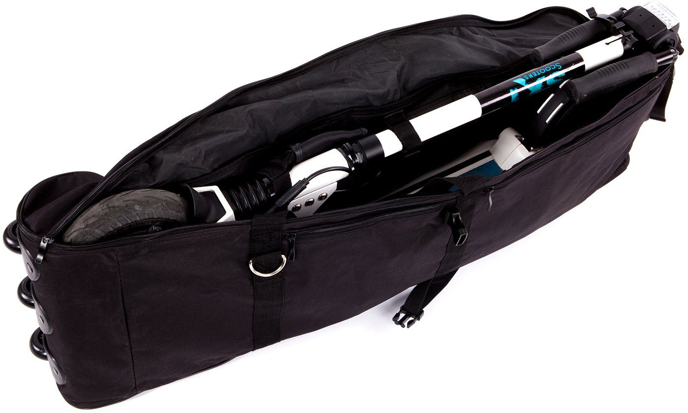 SXT Scooters Scooter Transporttasche, »Tasche für SXT Light«