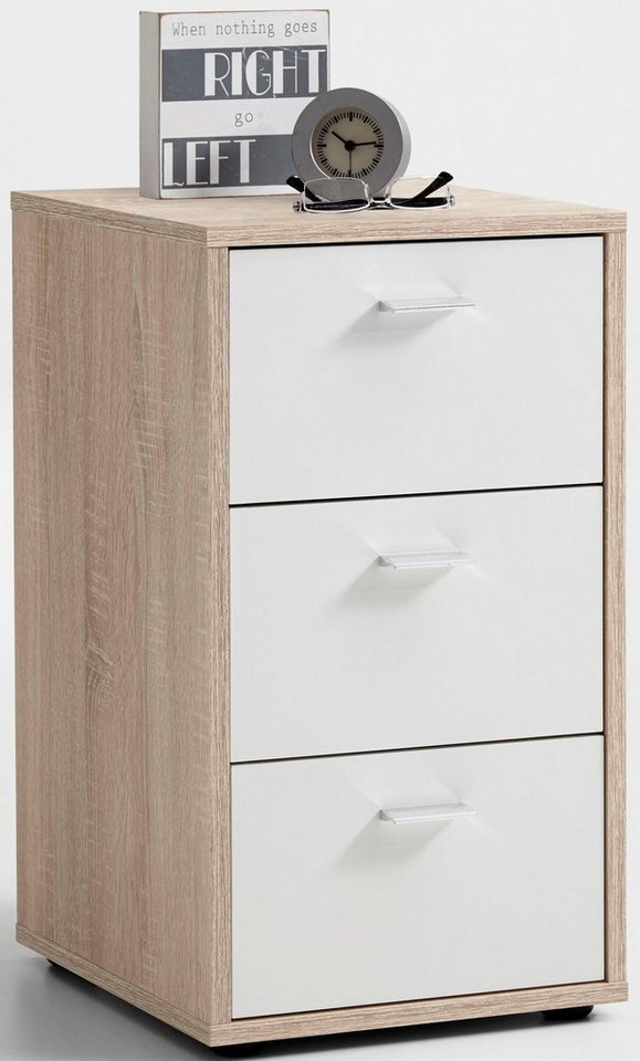 30 cm hoch with 30 cm hoch elegant nhfrei cm hoch wei muster in weiuszlig with 30 cm hoch. Black Bedroom Furniture Sets. Home Design Ideas