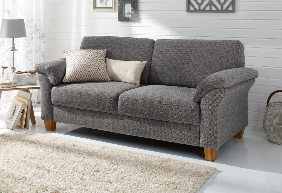 sofa 3 sitzer grau perfect sofa sitzer grau ikea sofa sitzer grau in bad ditzenbach with with. Black Bedroom Furniture Sets. Home Design Ideas