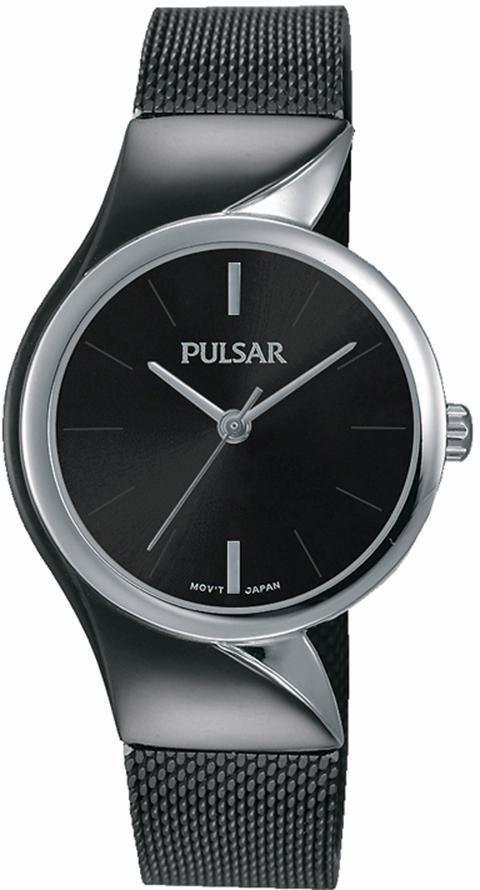 Pulsar Quarzuhr »PH8235X1«