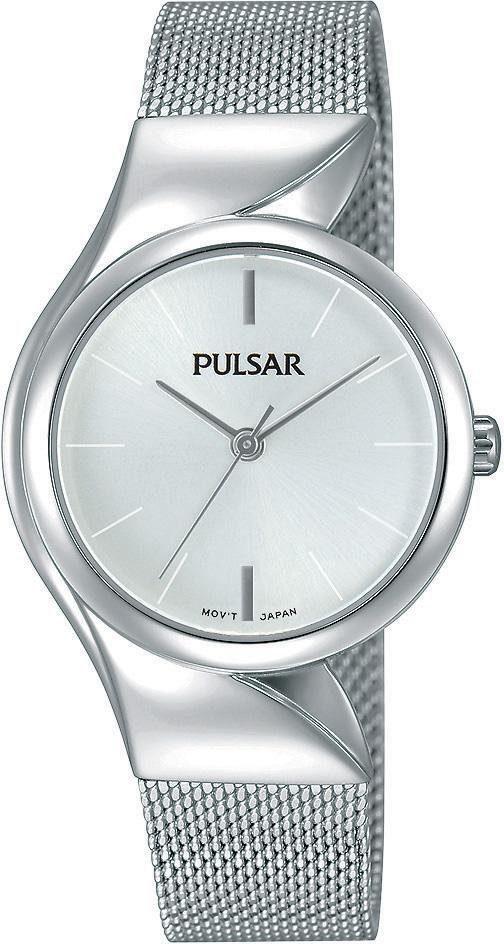 Pulsar Quarzuhr »PH8229X1«