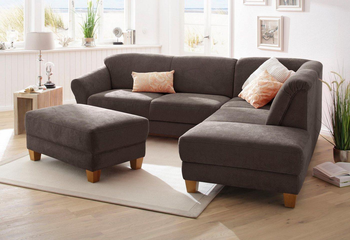 samba kleider preisvergleiche erfahrungsberichte und kauf bei nextag. Black Bedroom Furniture Sets. Home Design Ideas