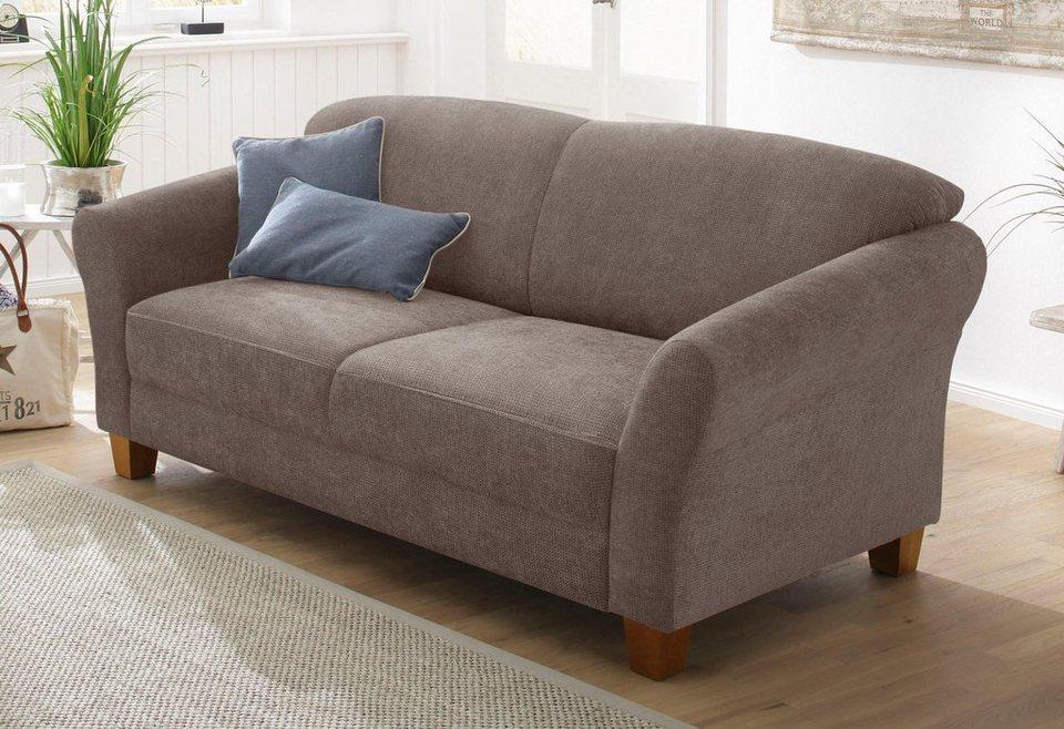otto sofa bezug affordable rotes sofa von otto in berlin. Black Bedroom Furniture Sets. Home Design Ideas