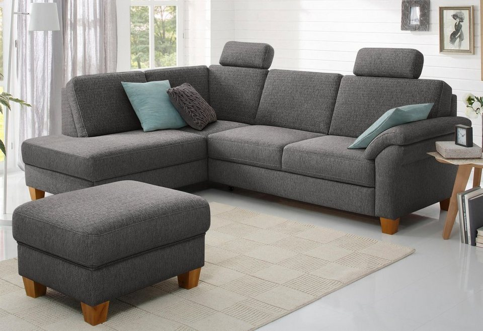 sofa mit federkern oder ohne free great sofa mit federkern braun sofas elegant ohne kaufen oder. Black Bedroom Furniture Sets. Home Design Ideas