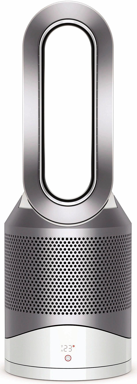 Dyson Luftreiniger/Ventilator/Heizlüfter Pure Hot + Cool Link