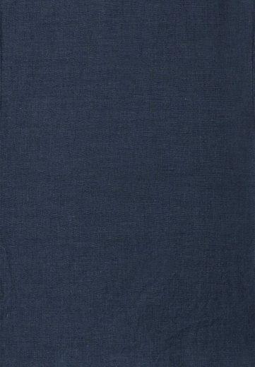 CARL GROSS Freizeit-Hemd in schlanker Optik CG Egan