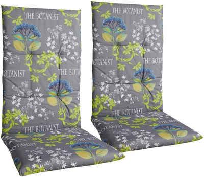 Gartenmöbel-auflagen  Gartenmöbel-Auflagen online kaufen | OTTO