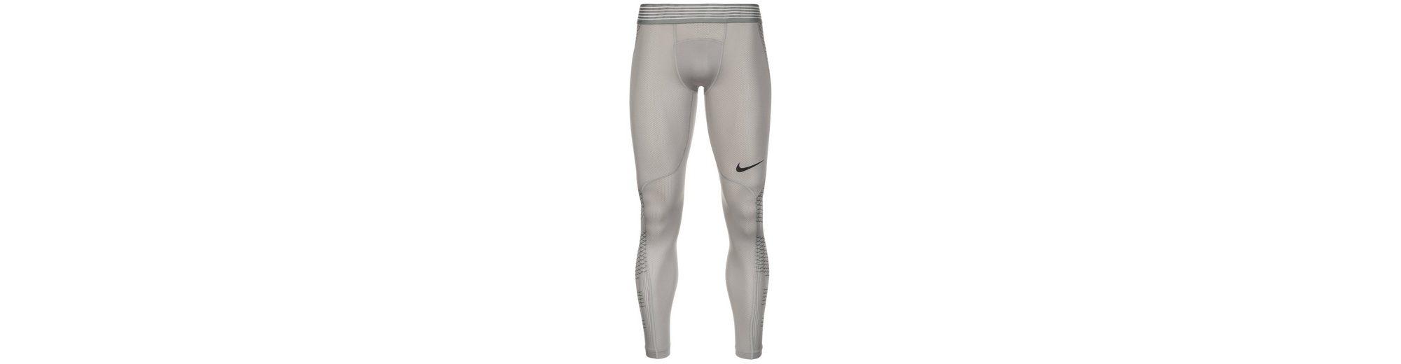 Visa-Zahlung Online Großer Verkauf Günstiger Preis Nike Pro Hypercool Trainingstight Herren Spielraum Beliebt Verkauf Mit Kreditkarte cR59rwjXg7