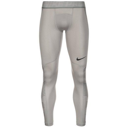 Nike Pro Hypercool Trainingstight Herren