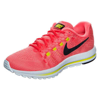 Damen Nike