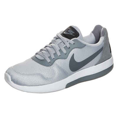 Nike Schuhe Damen Grün