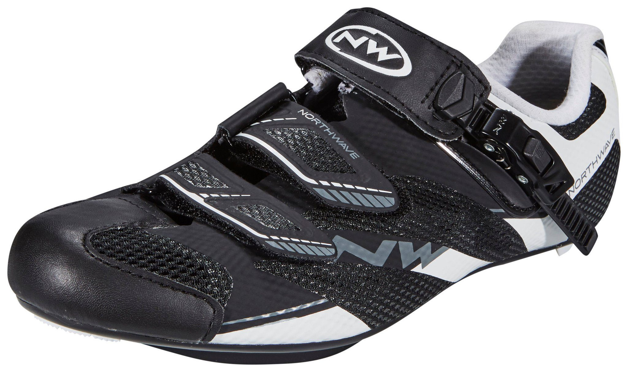 Northwave Fahrradschuhe »Sonic 2 SRS Shoes Unisex«