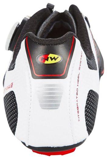 Northwave Fahrradschuhe Sonic 2 Plus Shoes Men