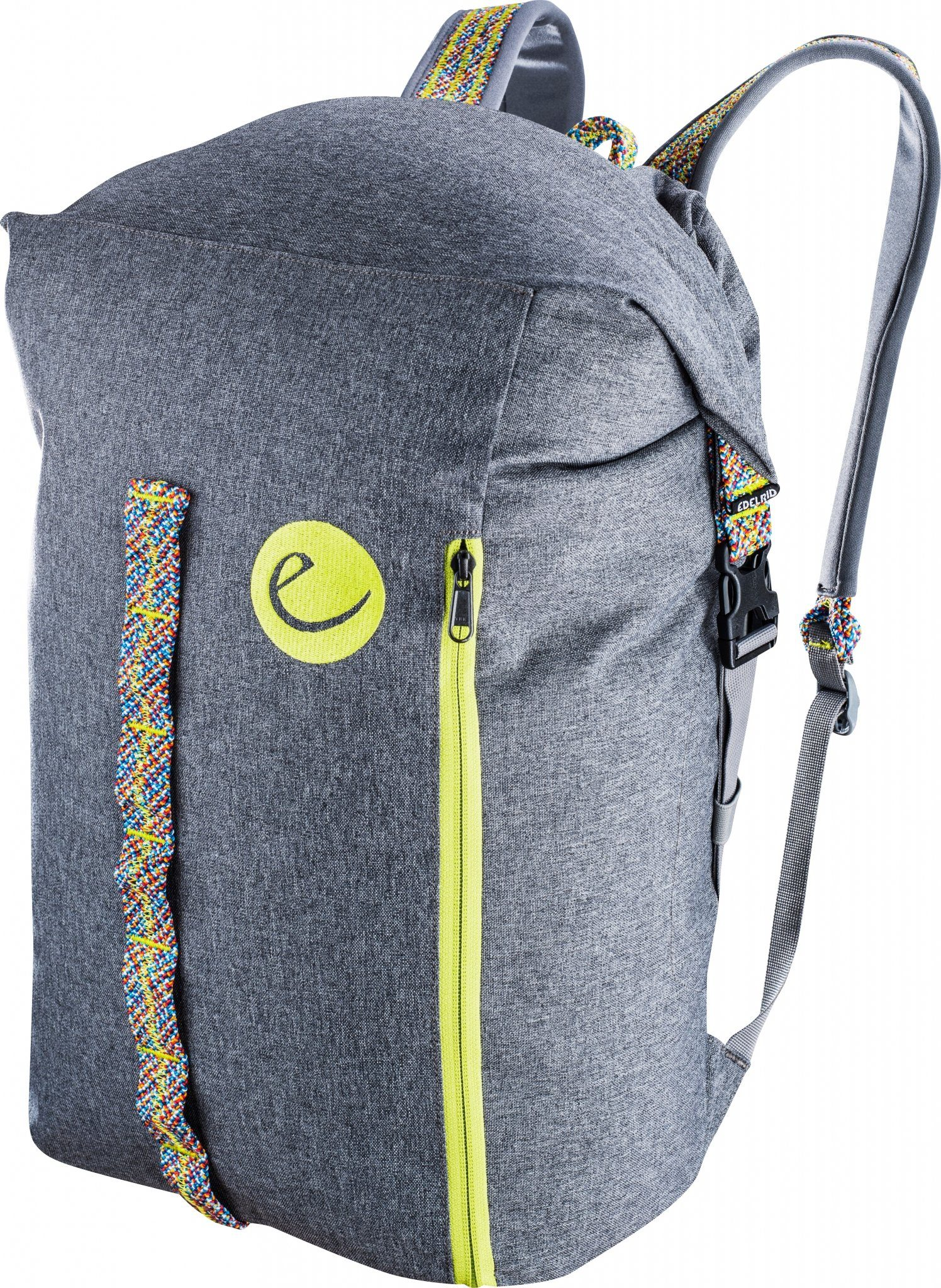Edelrid Wanderrucksack »City Hauler 30 Backpack«