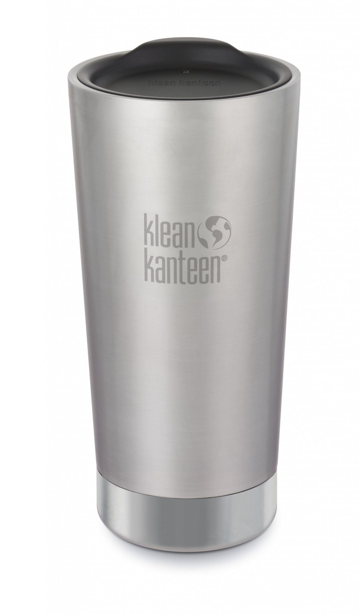 Klean Kanteen Trinkflasche »Tumbler Vacuum Insulated 592ml with Lid«