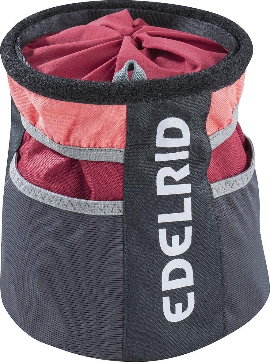 Edelrid Chalkbag »Boulder II Chalk Bag«