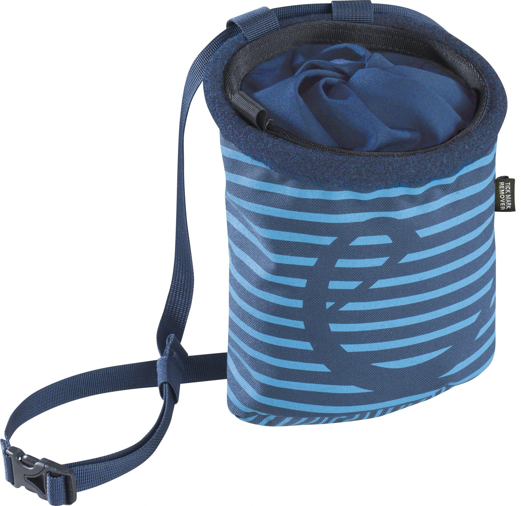 Edelrid Chalkbag »Rocket Twist Chalk Bag«