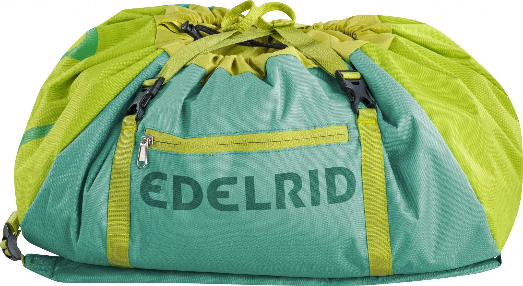 Edelrid Kletterrucksack »Drone II Rope Bag«