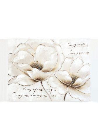 HEINE HOME Paveikslas Blüten