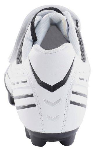 Xlc Fahrradschuhe Cb-m06 Mtb Shoes Unisex