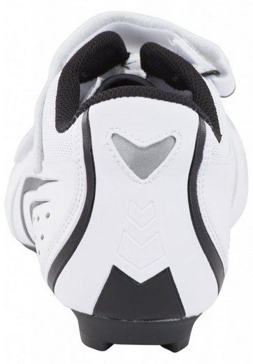 XLC Fahrradschuhe CB-R04 Road Shoes Unisex