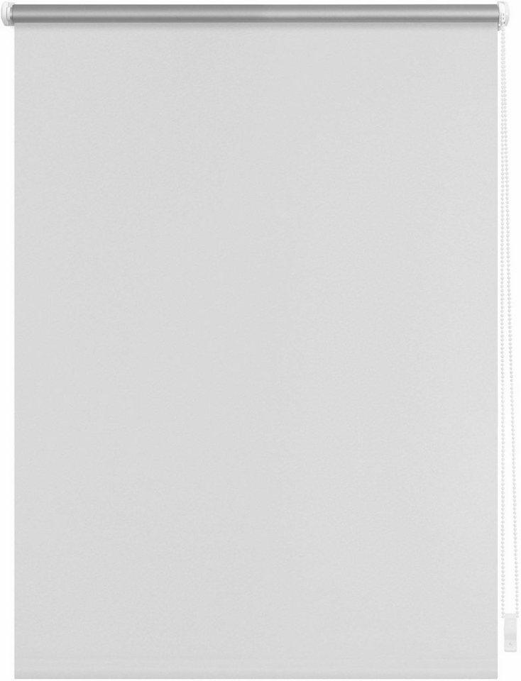 rollo klemmfix lichtblick verdunkelnd klemmfix mit thermobeschichtung online kaufen otto. Black Bedroom Furniture Sets. Home Design Ideas