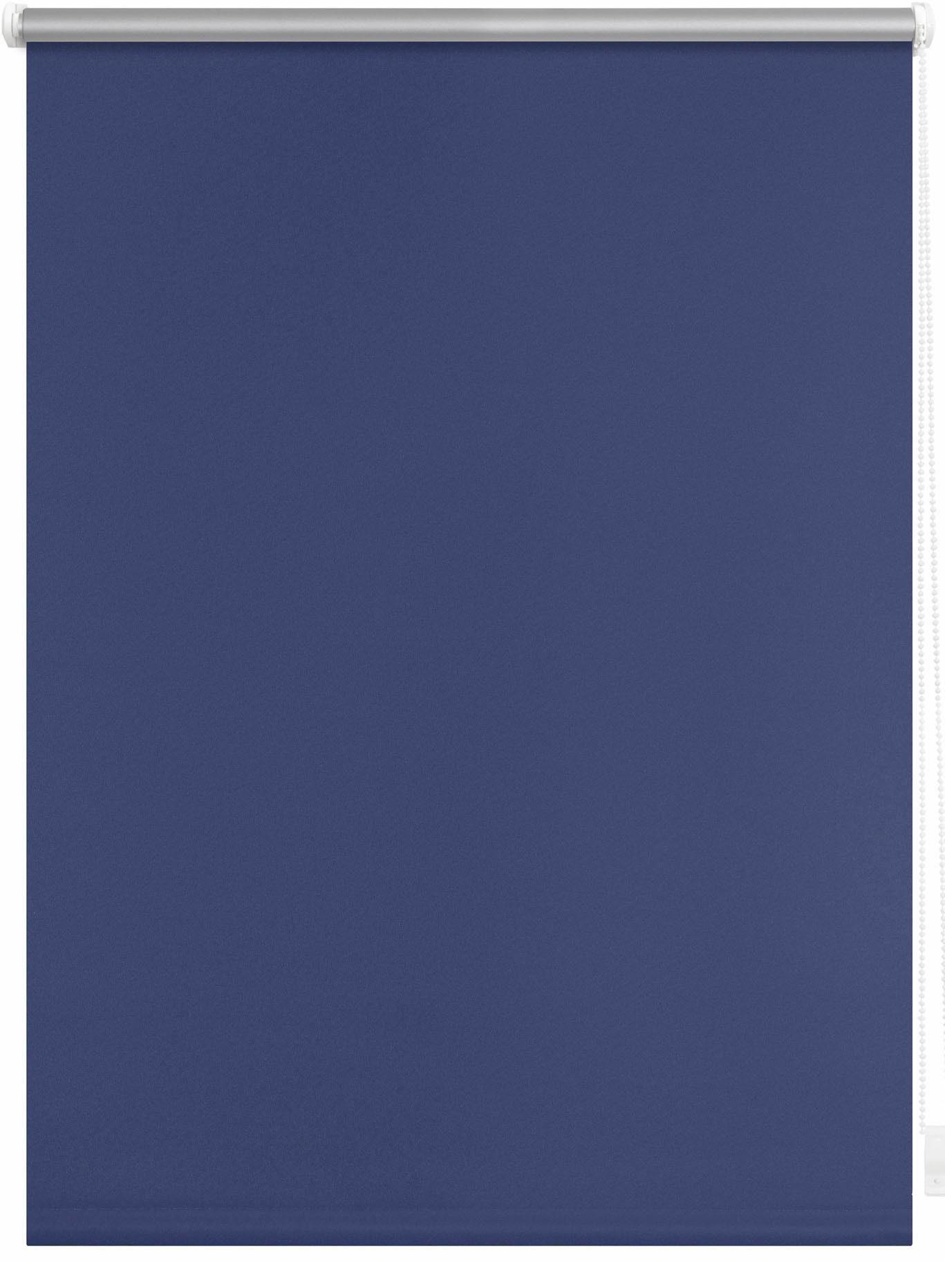 thermo rollo lichtblick klemmfix ohne bohren verdunkelung im festma mit. Black Bedroom Furniture Sets. Home Design Ideas